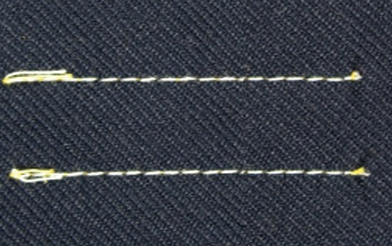 lockstitch